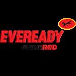 Eveready_150x150