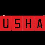USHA_150x150