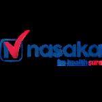 nasaka_150x150